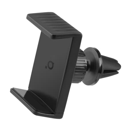 Стойка за телефон ACME PM2103, универсална, черна, щипка/скоба, за автомобил - 7