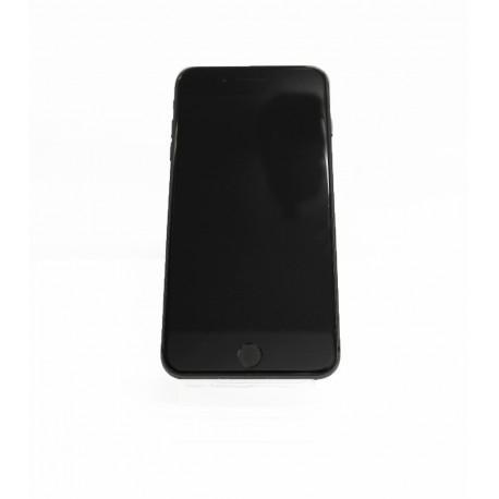 Apple iPhone 8 Plus 256GB Space Gray Употребяван - 5