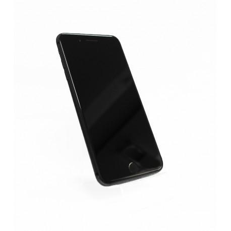 Apple iPhone 8 Plus 256GB Space Gray Употребяван