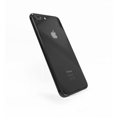 Apple iPhone 8 Plus 256GB Space Gray Употребяван - 2