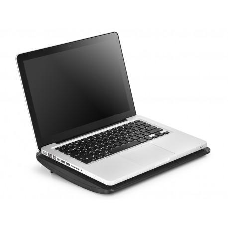 Охлаждаща подложка за лаптоп DeepCool Wind Pal Mini до 15.6