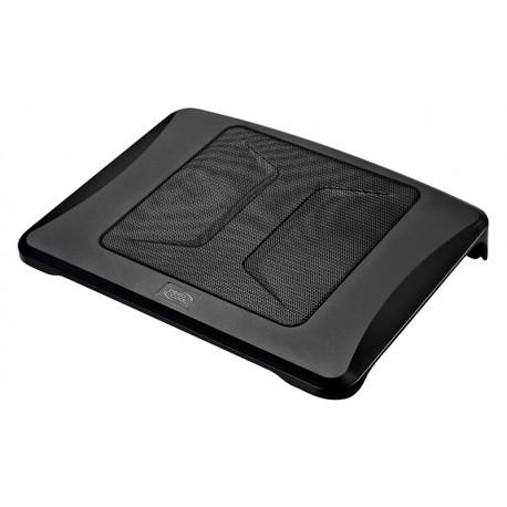 Notebook cooling pad DeepCool N300 up to 15.6