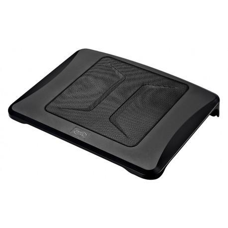 Охлаждаща подложка за лаптоп DeepCool N300 до 15.6