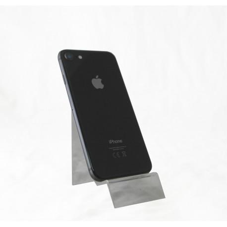 Apple iPhone 8 64GB Space Gray Употребяван