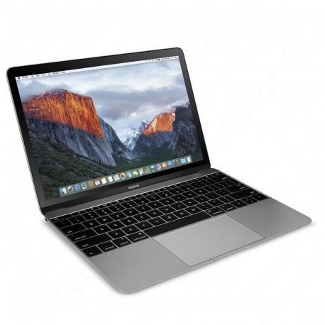 MacBook Retina A1534 (MNYF2LL/A) - 2