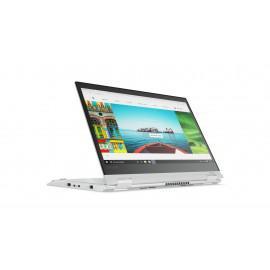 Lenovo ThinkPad Yoga 370