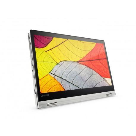 Lenovo Yoga 370 - 3