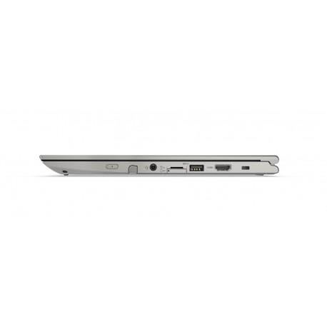 Lenovo Yoga 370 - 11