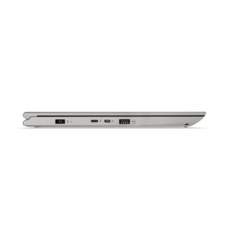 Lenovo Yoga 370 - 12