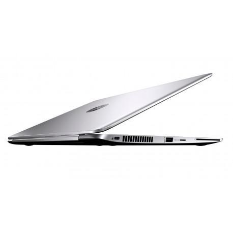 HP EliteBook 1040 G1 - 3