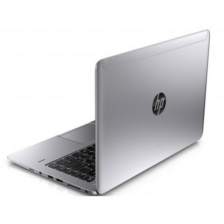 HP EliteBook 1040 G1 - 4