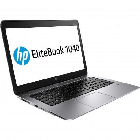 HP EliteBook 1040 G1 - 2
