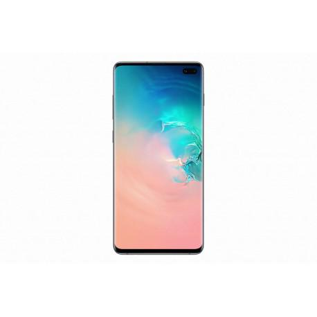Samsung Galaxy S10 Plus (G975) 128GB Prism White - 3