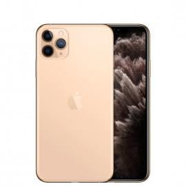 Apple iPhone 11 Pro 64GB Matte Gold