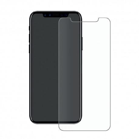 Стъклен протектор за Apple iPhone 11 Pro