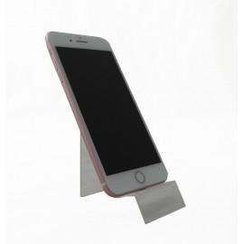 Apple iPhone 7 Plus 128GB Rose Gold Употребяван