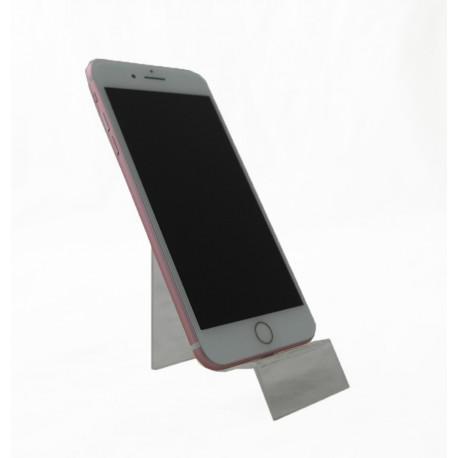Apple iPhone 7 Plus 128GB Rose Gold Used