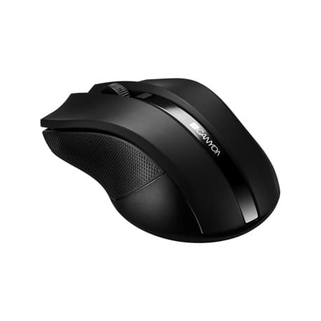 Wireless mouse Canyon CNЕ-CMSW05B - 2
