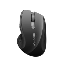 Wireless mouse Canyon CNS-CMSW01B