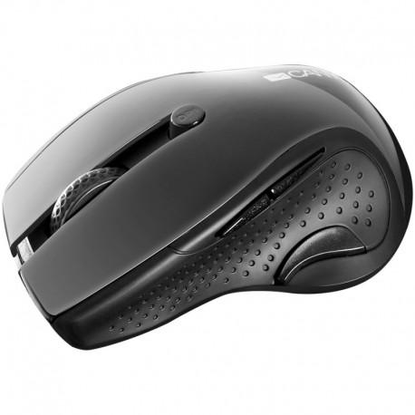 Wireless mouse Canyon CNS-CMSW01B - 3