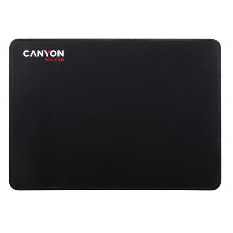 Gaming mouse pad Canyon CNЕ-CMP4 - 2