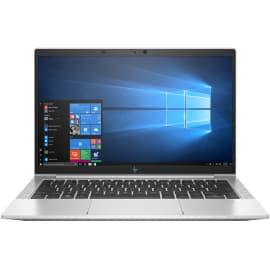 "HP EliteBook 830 G7 13.3""/Intel i7-10510U/8GB DDR4/256GB M.2 SSD"