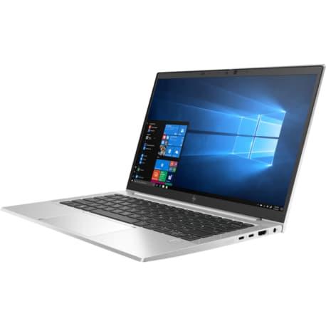 HP EliteBook 830 G7 13.3