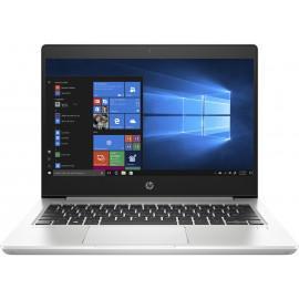 """HP ProBook 430 G6 13.3""""/Intel i5-8265U/8GB DDR4/256GB M.2 SSD"""