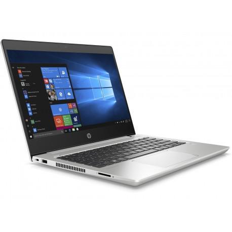 HP ProBook 430 G6 13.3
