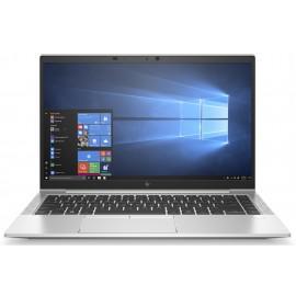"HP EliteBook 840 G7 14""/Intel i7-10510U/8GB DDR4/256GB M.2 SSD"
