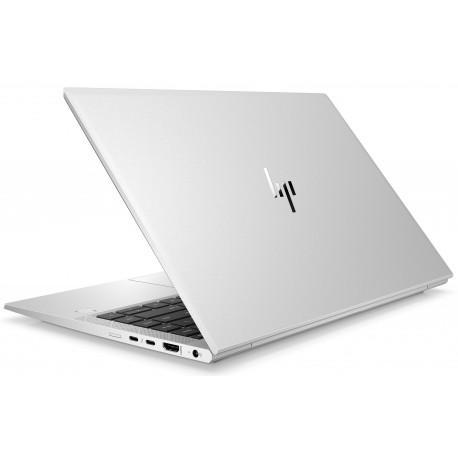 HP EliteBook 840 G7 14