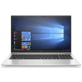 "HP EliteBook 850 G7 15.6""/Intel i7-10510U/8GB DDR4/256GB M.2 SSD"