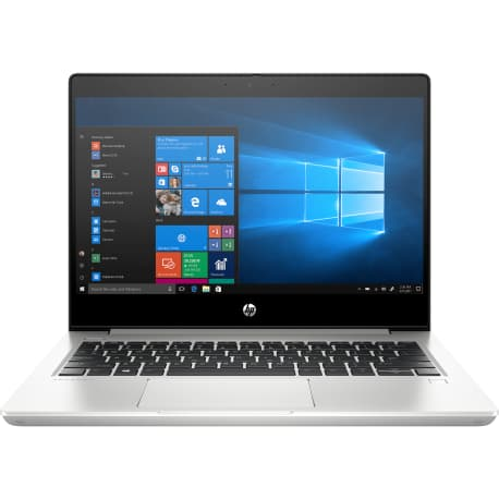HP ProBook 430 G7 13.3