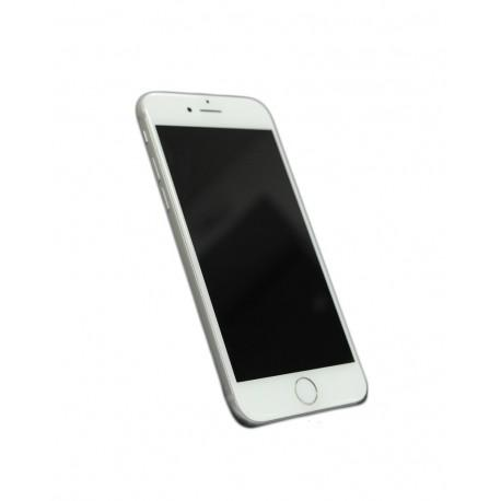 Apple iPhone 8 64GB Silver Употребяван