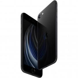 Apple iPhone SE (2020) 128GB Black
