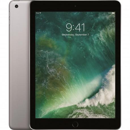 Apple iPad 9.7 (2018) WiFi 128GB Space Gray