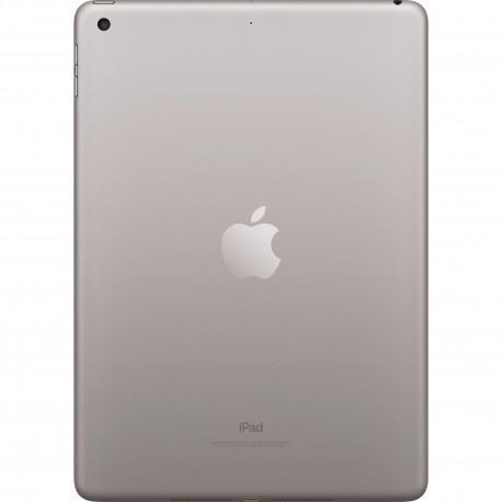 Apple iPad 9.7 (2018) WiFi 128GB Space Gray - 2