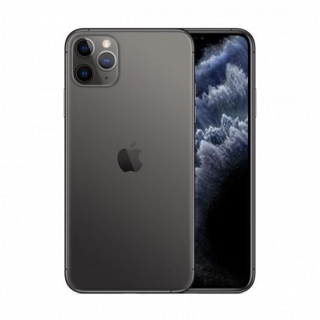 Apple iPhone 11 Pro 512GB Matte Space Gray