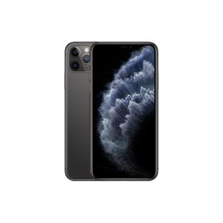 Apple iPhone 11 Pro 512GB Matte Space Gray - 2