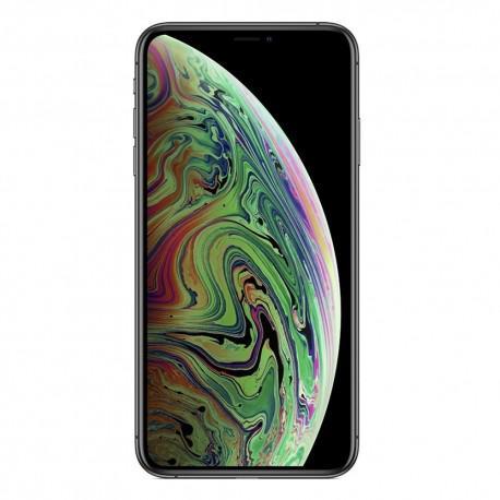 Apple iPhone XS 256GB Space Gray Употребяван