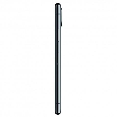Apple iPhone X 64GB Space Gray - 6