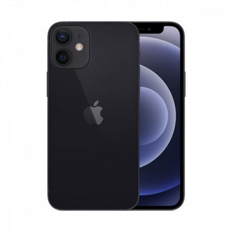 Apple iPhone 12 Mini 64GB Black - 2