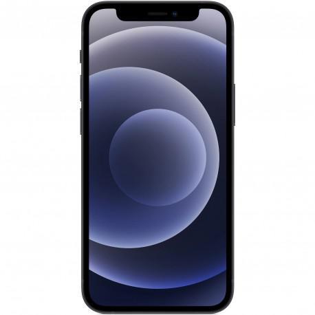 Apple iPhone 12 Mini 64GB Black - 3