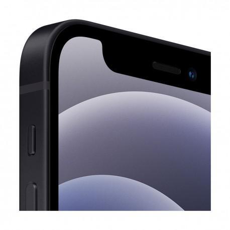 Apple iPhone 12 Mini 64GB Black - 4