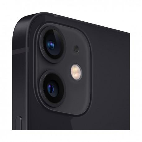Apple iPhone 12 Mini 64GB Black - 5