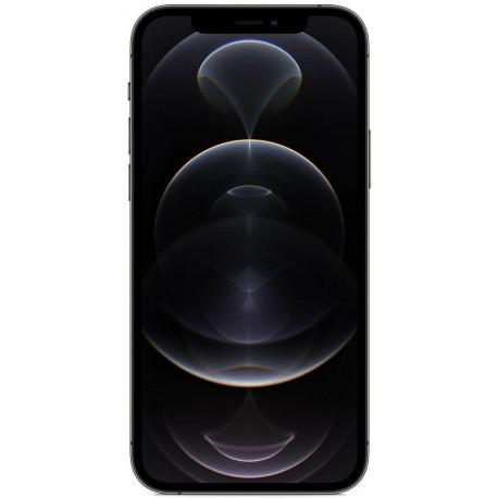 Apple iPhone 12 Pro 128GB Graphite - 3