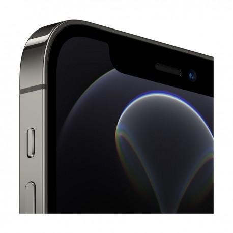 Apple iPhone 12 Pro 128GB Graphite - 4