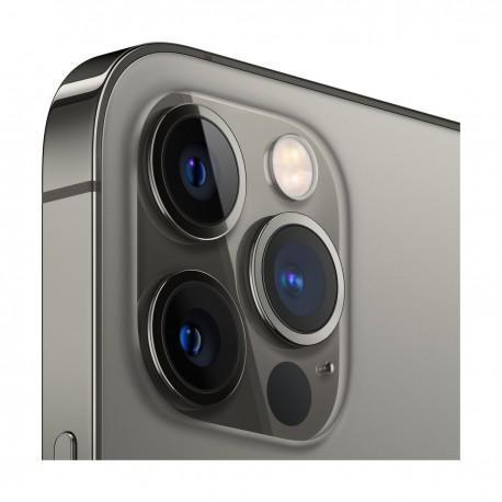 Apple iPhone 12 Pro 128GB Graphite - 5