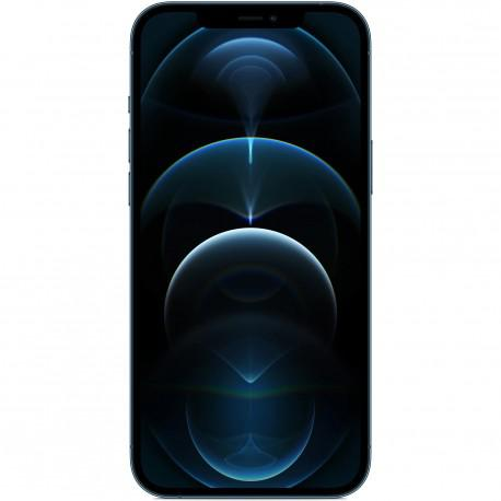 Apple iPhone 12 Pro 128GB Pacific Blue - 3