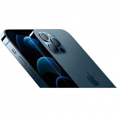 Apple iPhone 12 Pro 128GB Pacific Blue - 7